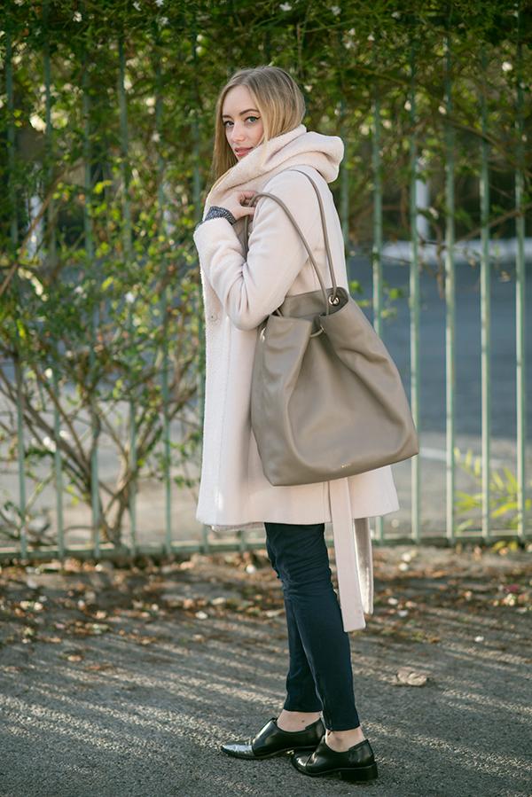 eatsleepwear, LNA-clothing, trina-turk, AG, rachel-zoe, 8