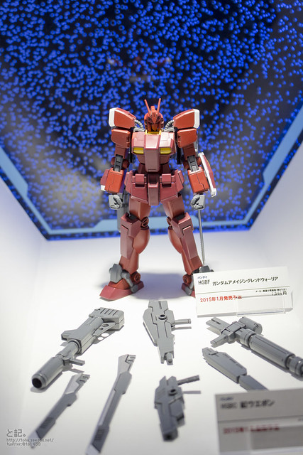 gunplaexpo2014_1-12