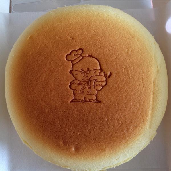 uncle_tetsu_cheesecake