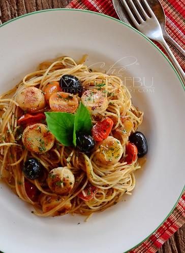 rsz_spaghetti_scallop