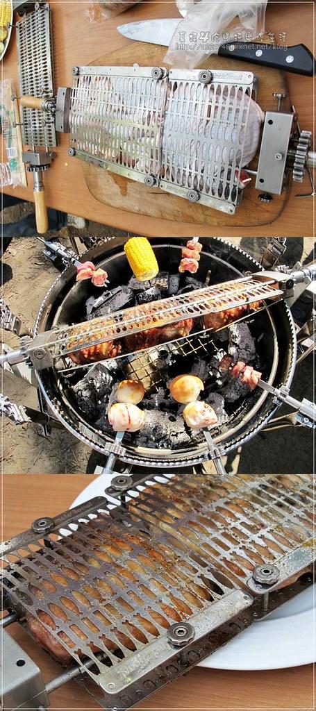 05-1烤雞腿2