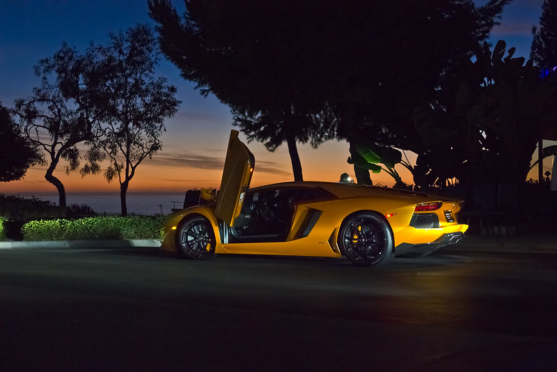 Lamborghini Newport Beach Blog VIP Club Client Appreciation - Lamborghini newport beach car show 2018