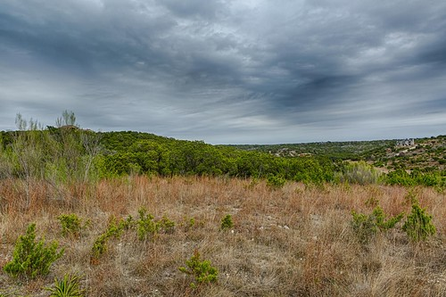 Diamond Ridge Lots Boerne TX-large-002-Ground Views-1500x1000-72dpi (1024x682)