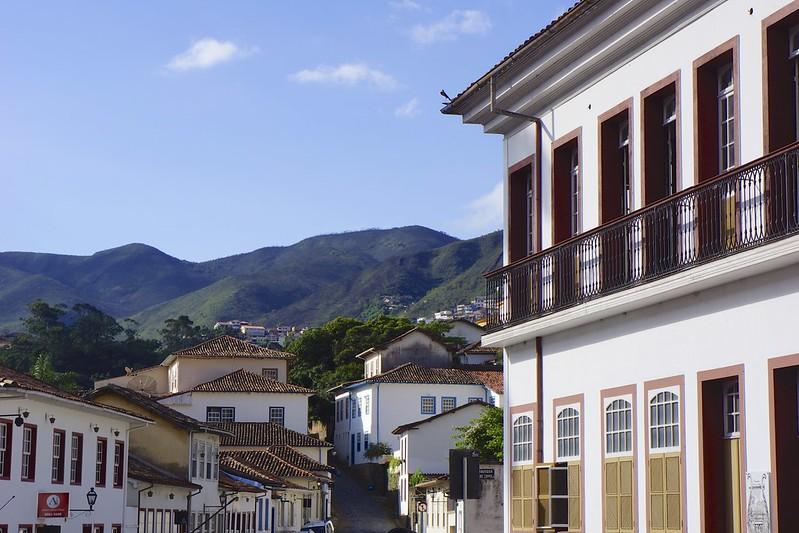 Ouro Preto 29