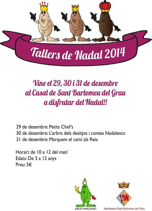 Tallers_Nadal