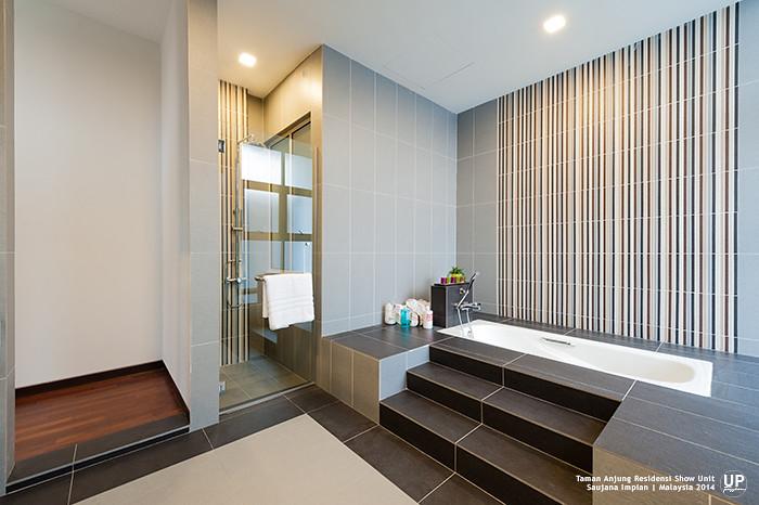 Amandarii @ Taman Anjung Residensi - 46