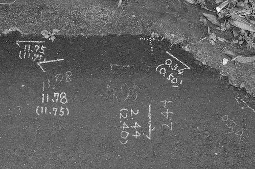 kitakata monochrome 9