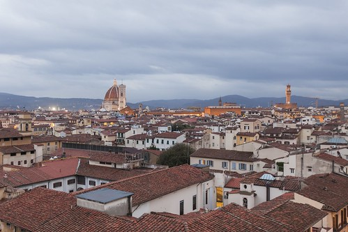 IMGL_Florence2014_01 by JerryMetellus-085