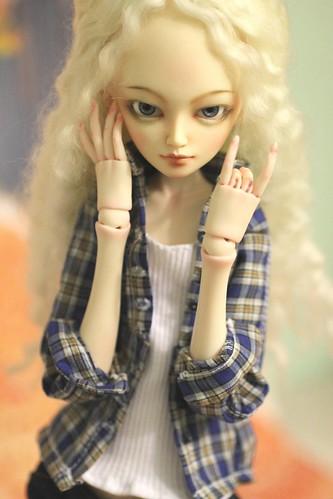 MNF Shu shu & doll_chateau k-body-07