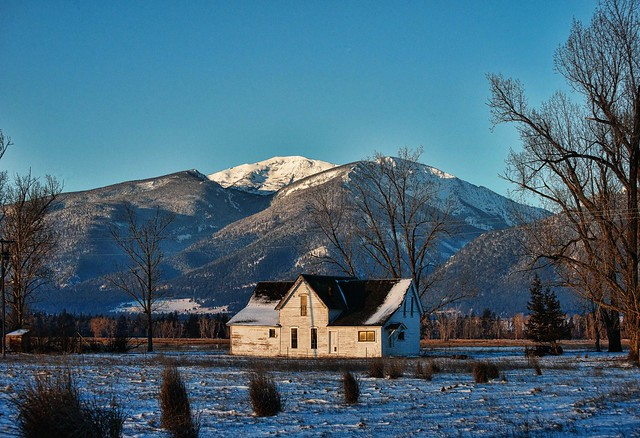 Whaley-Homestead-in-Winter