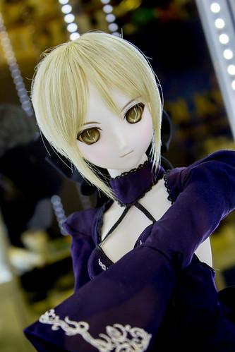 AFA14_Dolls_26