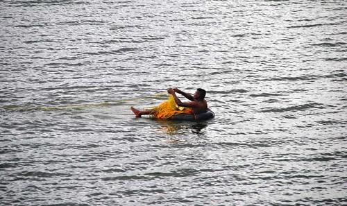 95 Polomnaruwa y lago (18)
