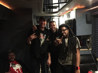 2014-12-06 01.47.09 - Nonpoint