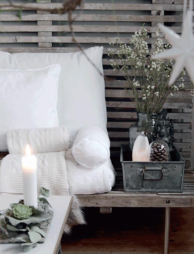03-decoracion-navideña-en-blanco