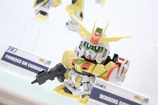 AFA14_Gundam_53