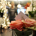 Small photo of Day in the life of a florist