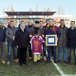 Femi-Cz RRD vs Fiamme Oro Rugby - 8° giornata d'Eccellenza