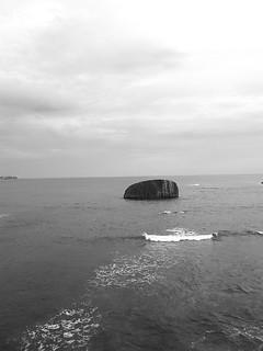 Seaside - Galle Fort
