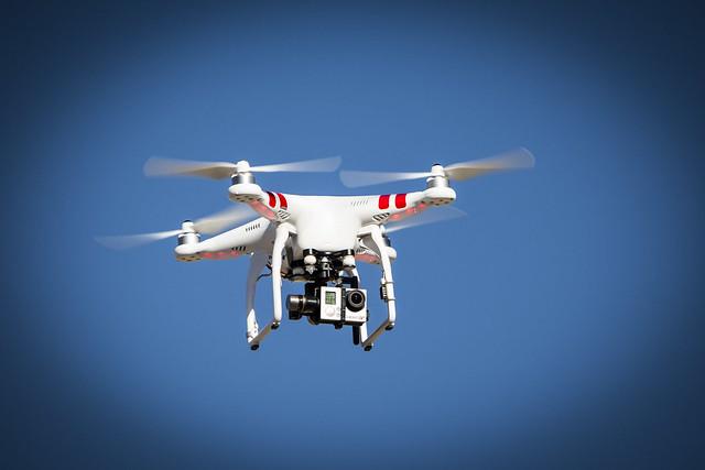 Tests, Avis Et Comparatifs Des Meilleurs Drones Pour Enfant 2020 ! pas cher