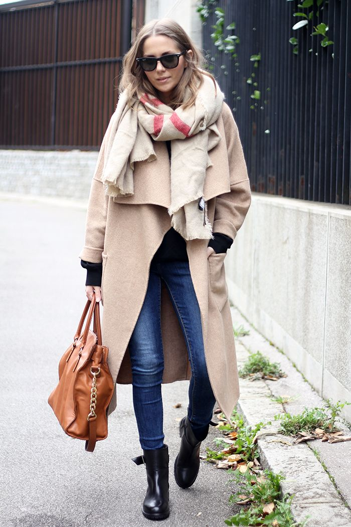 scarf-street-style-07