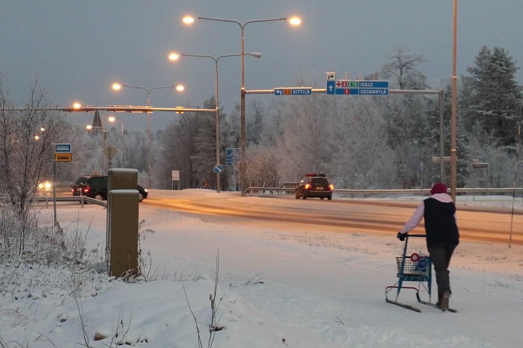 Finland146
