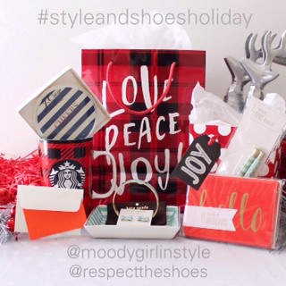styleandshoesholiday