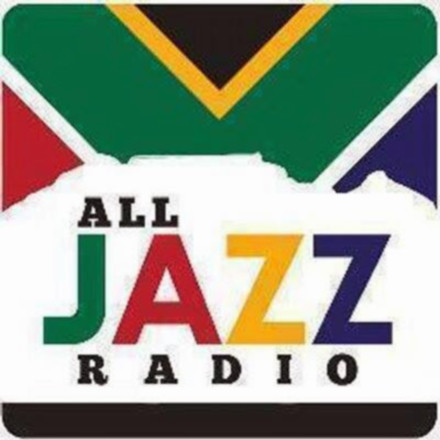 all jazz radio1