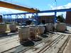 delta BIODISC Depot