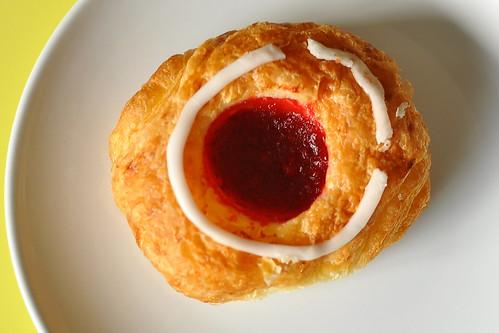 Copenhagen Pastry - Pasadena