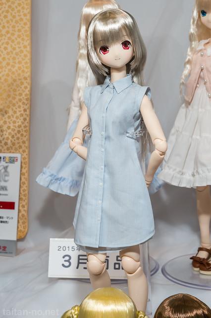 DollShow42-AZONE-DSC_6849