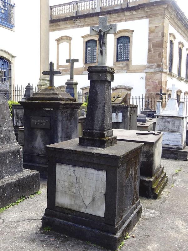 Ouro Preto 43