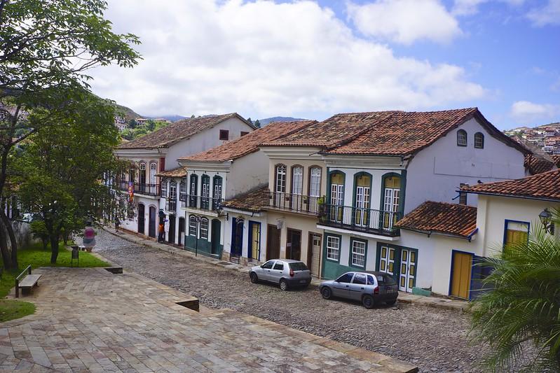 Ouro Preto 66