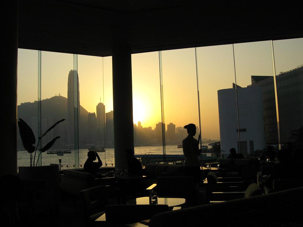 bobol situs togel hongkong