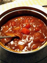 gravy, stew, curry, produce, food, dish, cuisine, gumbo, goulash,