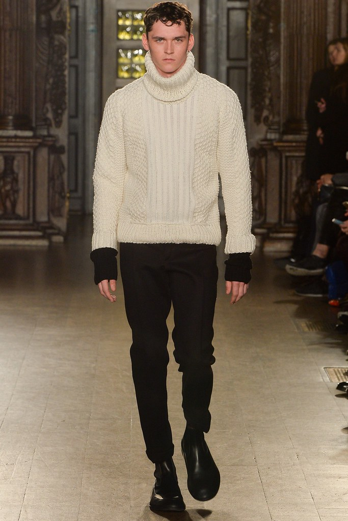 FW15 London Pringle of Scotland029_Anders Hayward(VOGUE)
