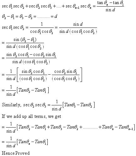 RD-Sharma-class-11-Solutions-Chapter-19-Arithmetic-Progressions-Ex-19.2-Q-23