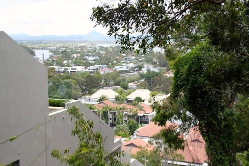 Brisbane025
