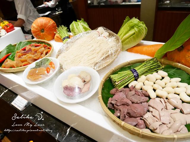 台北BUFFET自助餐吃到飽美麗信花園酒店 (8)