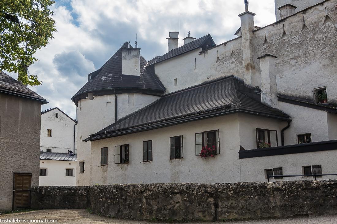 Зальцбург_замок-43