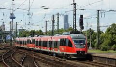 644-017, Köln