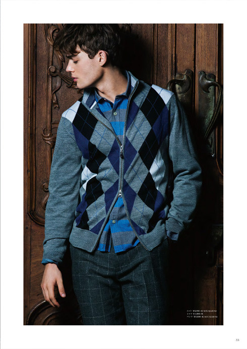 Philip Reimers0034_m.f.editorial 2014 winter Collection