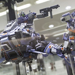 GBWC2014_World_representative_exhibitions-95