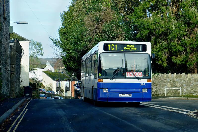 TC1 or T7...