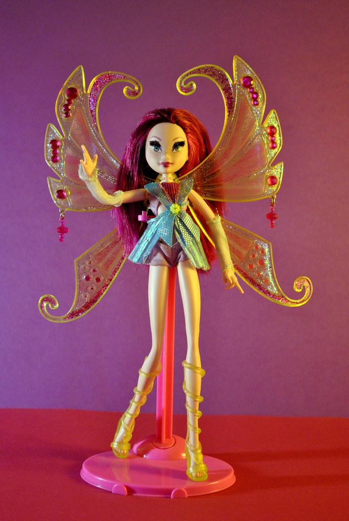 french disney princess s favorite flickr photos picssr