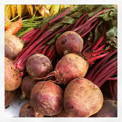 farmfest015beetroot