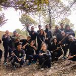 Sat, 02/04/2016 - 09:29 - Shaolin camp-1198