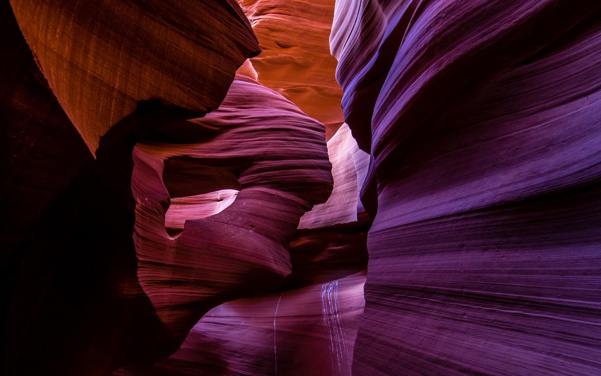 10 grunde til at besøge Arizona-0342