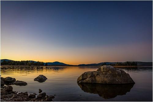 camera sunset nature water landscape evening au australia nsw newsouthwales orientation lenses jindabyne photospecs carlzeiss2470 sonyslt99v lightroomcc