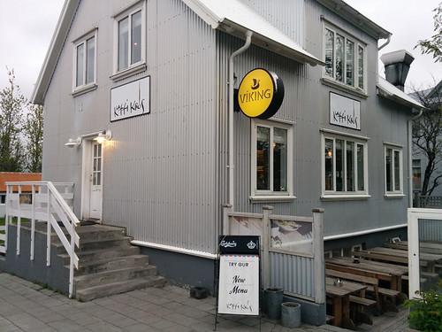 Kafe Krus