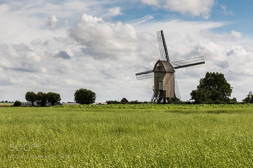 landscape north wind france champ vent lin flandres dunkerque moulin mill bergues pitgam nordpasdecalaispicardie fr